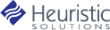 Heuristic Solutions Logo
